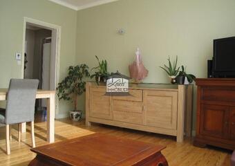 Vente Appartement 3 pièces 58m² Dunkerque 59240 - Photo 1