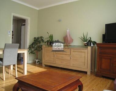Vente Appartement 3 pièces 58m² Dunkerque 59240 - photo