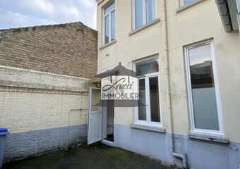 Vente Immeuble 3 pièces 230m² Malo-les-Bains - Photo 1