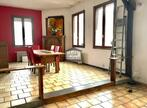 Vente Maison 6 pièces 123m² Coudekerque-Branche - Photo 2