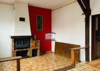 Vente Maison 6 pièces 123m² Coudekerque-Branche - Photo 1