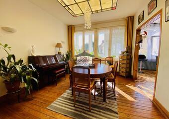 Vente Maison 10 pièces 210m² Dunkerque 59240 - Photo 1