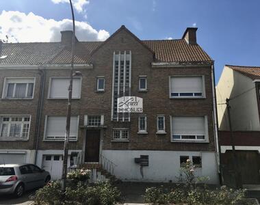 Vente Immeuble 10 pièces 300m² Bourbourg - photo