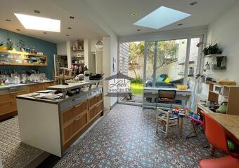 Vente Maison 6 pièces 145m² Malo-les-Bains - Photo 1