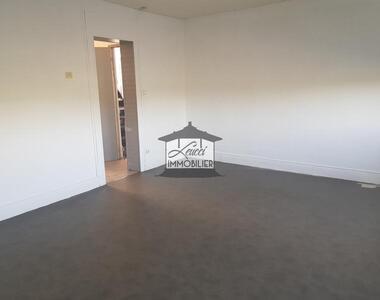Vente Maison 6 pièces 168m² Cappelle-la-Grande - photo