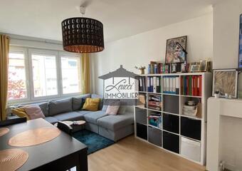 Vente Appartement 4 pièces 51m² Malo-les-Bains - Photo 1