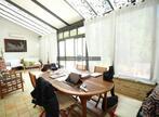 Vente Maison 10 pièces 213m² Bourbourg - Photo 7