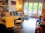 Vente Appartement 3 pièces 63m² AUBERGENVILLE - Photo 1