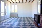 Vente Maison 5 pièces 90m² Aubergenville (78410) - Photo 3