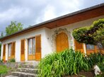 Vente Maison 6 pièces 100m² FONTENAY ST PERE - Photo 1