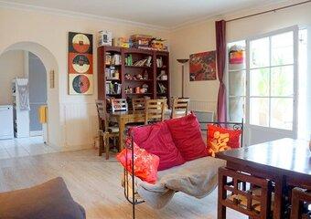 Vente Maison 5 pièces 120m² ISSOU