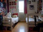 Vente Maison 5 pièces 90m² AUBERGENVILLE - Photo 14