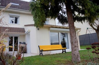 Vente Maison 6 pièces 145m² Nézel (78410) - Photo 1