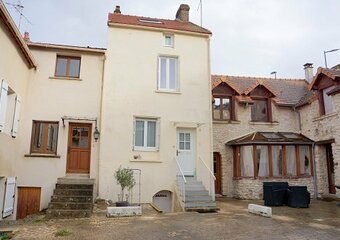 Location Maison 3 pièces 50m² Épône (78680) - Photo 1