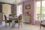 Vente Maison 6 pièces 105m² Issou (78440) - Photo 4