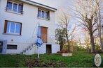 Vente Maison 5 pièces 71m² Gargenville (78440) - Photo 1