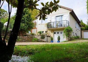 Vente Maison 4 pièces 75m² Issou (78440) - Photo 1
