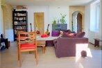 Vente Maison 6 pièces 130m² Hargeville (78790) - Photo 3