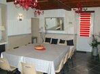 Vente Maison 8 pièces 200m² ST ILLIERS LE BOIS - Photo 15