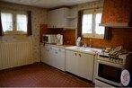 Vente Maison 5 pièces 100m² Gargenville (78440) - Photo 10