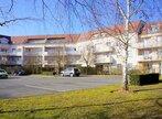 Vente Appartement 2 pièces 26m² Gargenville (78440) - Photo 1