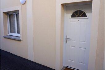 Location Appartement 1 pièce 30m² Gargenville (78440) - Photo 1
