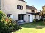 Vente Maison 8 pièces 127m² Guitrancourt (78440) - Photo 1