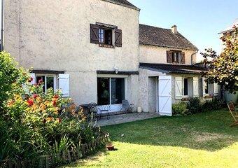 Vente Maison 5 pièces 127m² GUITRANCOURT - Photo 1