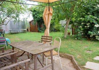 Vente Maison 5 pièces 70m² ISSOU - photo 2