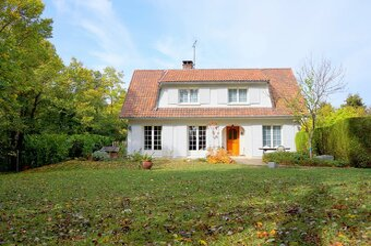 Vente Maison 7 pièces 125m² Aubergenville (78410) - Photo 1