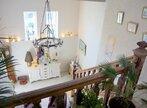 Vente Maison 5 pièces 125m² BOINVILLE EN MANTOIS - Photo 8