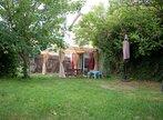 Vente Maison 5 pièces 70m² ISSOU - Photo 3
