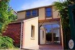 Vente Maison 5 pièces 85m² Limay (78520) - Photo 1