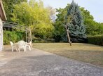 Vente Maison 6 pièces 115m² Follainville-Dennemont (78520) - Photo 4