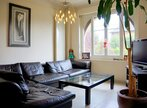 Vente Maison 7 pièces 140m² GARGENVILLE - Photo 4