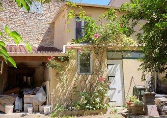 Vente Maison 6 pièces 121m² Bouafle (78410) - Photo 1
