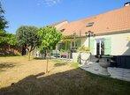Vente Maison 8 pièces 122m² ISSOU - Photo 1