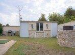 Vente Maison 6 pièces 132m² Issou (78440) - Photo 3