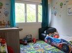Vente Appartement 3 pièces 63m² Aubergenville (78410) - Photo 6