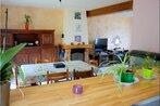 Vente Maison 9 pièces 155m² Goussonville (78930) - Photo 2