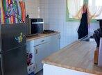 Vente Appartement 3 pièces 44m² EPONE - Photo 4