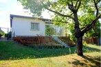 Vente Maison 4 pièces 80m² Porcheville (78440) - Photo 1