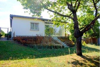 Vente Maison 4 pièces 75m² Porcheville (78440) - Photo 1