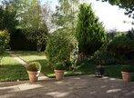 Vente Maison 9 pièces 190m² AUFREVILLE-BRASSEUIL - Photo 7