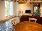Vente Maison 6 pièces 160m² BOINVILLE EN MANTOIS - Photo 4