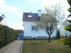 Vente Maison 5 pièces 108m² Gargenville (78440) - Photo 1