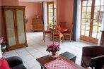Vente Maison 5 pièces 98m² Mantes-la-Ville (78711) - Photo 5