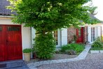 Vente Maison 9 pièces 175m² Mareil-sur-Mauldre (78124) - Photo 2