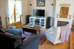 Vente Maison 6 pièces 115m² Goussonville (78930) - Photo 6