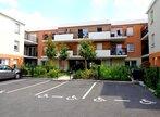 Vente Appartement 3 pièces 70m² Gargenville (78440) - Photo 5